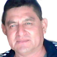 John Salinas Rodríguez