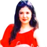 Ludith Puerta Aguilar