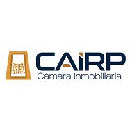 logo_ceai_small-1-335x335